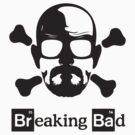 Breaking Bad (classic) by Thomas Jarry