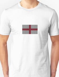 St Georges Cross T-Shirt