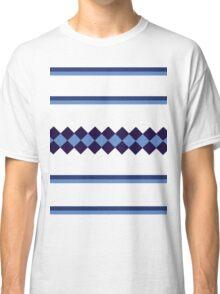 Finale t-shirt Classic T-Shirt