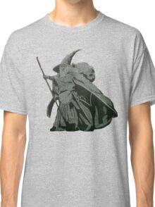 Gandalf Classic T-Shirt