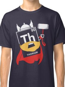 THORIUM Classic T-Shirt