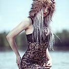 Loba by Silverrr
