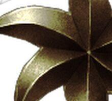 TES:III Morrowind - #3 Sticker
