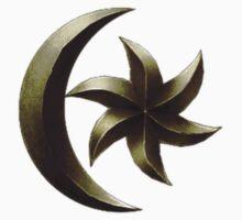TES:III Morrowind - #3 Kids Clothes
