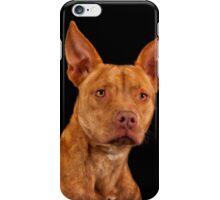 Best hearing iPhone Case/Skin