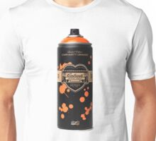 carhartt spray Unisex T-Shirt