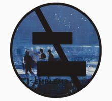 Emblem3 by captinNorm