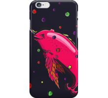 unmistakeable iPhone Case/Skin