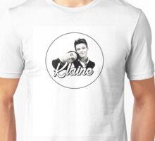 Klaine Unisex T-Shirt