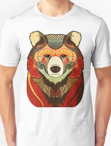 The Bear T-Shirt
