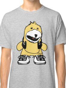 Mr. Oizo - Flat Eric Classic T-Shirt
