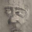 A Man of War. by Tim  Duncan