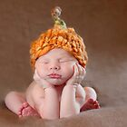 Little Pumpkin by Amature2Pro
