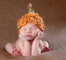 Little Pumpkin by Amature2Pro