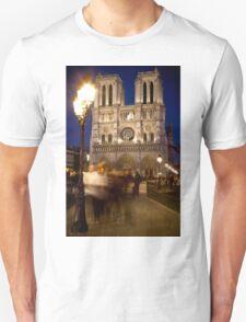 Notre-Dame de Paris T-Shirt