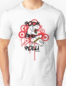 ROCK & ROLL REVISION™ Unisex T-Shirt