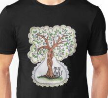 Remedy II Unisex T-Shirt