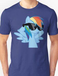 Swagger Dash  Unisex T-Shirt