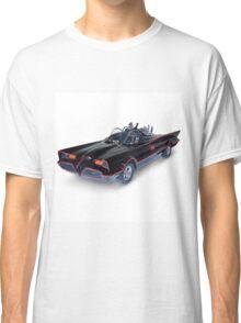 1966 Batmobile Classic T-Shirt