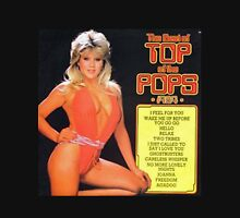Top of the pops 1984 T-Shirt