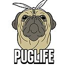 Puglife by HamSammy