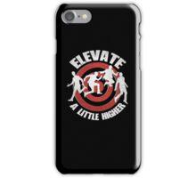 Elevate iPhone/iPod Case iPhone Case/Skin