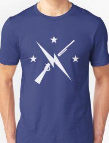 Fallout 4 - Minutemen T-Shirt