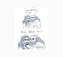 Bros Before Hobbits T-Shirt