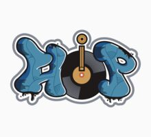 HipHop by SmirapDesigns