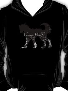Victoria Wolf T-Shirt