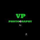 Variouspix Photography by VariouspixPhoto