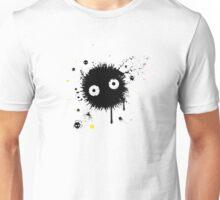 Susuwatari Unisex T-Shirt