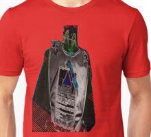 Jumper Unisex T-Shirt
