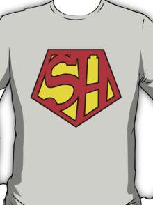 Super Sherlock T-Shirt