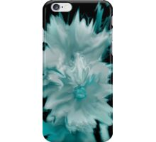 SPREAD THE LOVE TO ALL iPhone Case/Skin