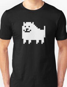 Underdog T-Shirt