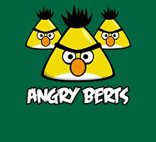 Angry Berts Unisex T-Shirt