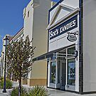 See's Candies ~ Yummy Chocolates ~ San Diego by Marie Sharp by Marie Sharp