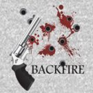 Backfire by Dorunfo