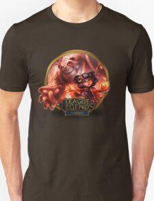 Annie Panda - League of Legends T-Shirt