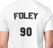 Foley 90 Unisex T-Shirt
