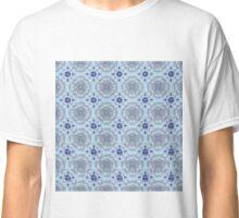 patern  Classic T-Shirt