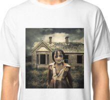 The Corn Dollies Classic T-Shirt