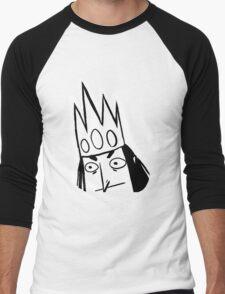 MILKER MEME T-Shirt