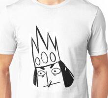 MILKER MEME Unisex T-Shirt