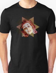 black sabbath 2 T-Shirt