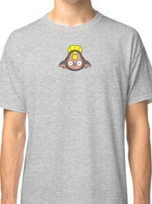 Pokedoll Art Stunfisk Classic T-Shirt