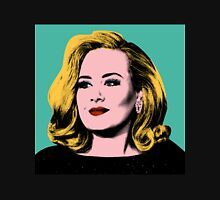 Adele Pop Art -  #adele  Unisex T-Shirt