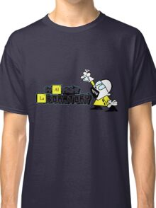 Walters laboratory Classic T-Shirt
