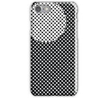 Opticlusion iPhone Case/Skin